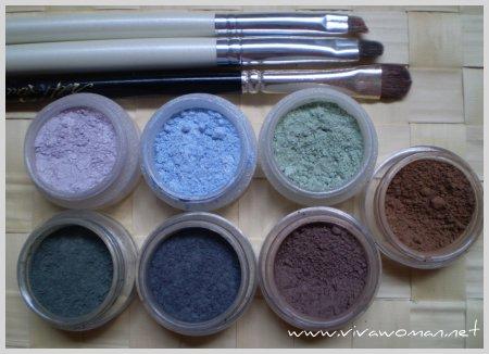 Erth-Minerals-Eye-Shadow