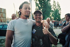 James Hetfield (Metallica) (Michal Stankoviansky) Tags: hungary budapest metallica hetfield jameshetfield mtkstadion mtkstadium