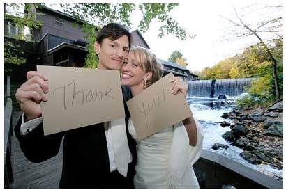 """Whose Wedding Is It Anyway • <a style=""""font-size:0.8em;"""" href=""""http://www.flickr.com/photos/13938120@N00/2418837283/"""" target=""""_blank"""">View on Flickr</a>"""