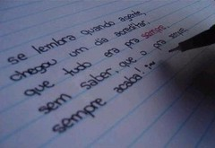 Blog de textos-para-meninas : Textos Para Meninas, Nossa Historia
