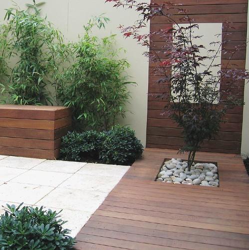 terrace idea 1