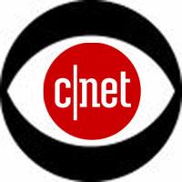 CBS Buys CNET