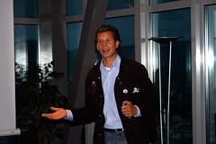 Carlo Velten - Qitera