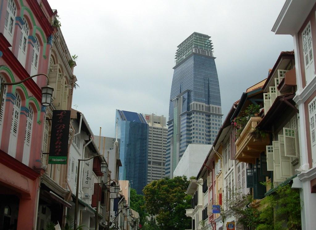 S-Chinatown (58)