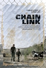 chain_link_xlg