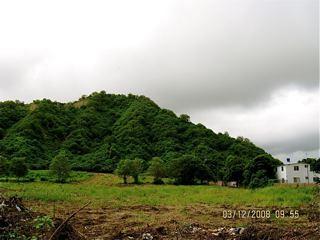 Ecuador-beach-property-site