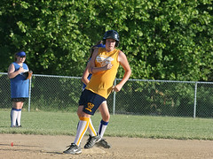 june 5 2008 newburgh softball 020