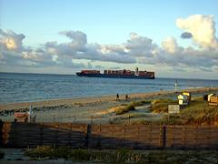Cuxhaven Juni 2008 (30)