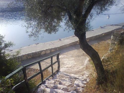 Port Atheni