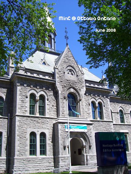 Ottawa02