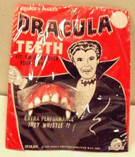 dracula_78teeth.jpg