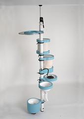 fixture (Andy Cropy) Tags: kitchen architecture bathroom design portable sink toilet bowl setup fixture apparatus sanitation assembling hotplate orestis autopole yannikos argiropoulos fixtureshow vassiloulis