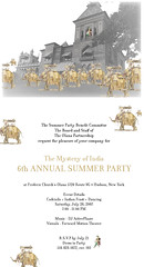 Olana Summer Party Poster v3