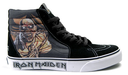 Vans is a Southern California-based manufacturer of sneakers 563162f74