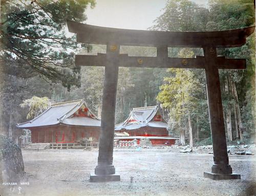 Japon-1886-26