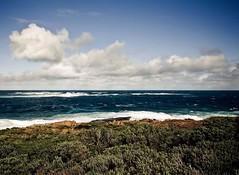Augusta, Australia (C) 2008