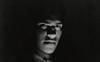 Negro (★ Plateada) Tags: bw byn film blanco 35mm minolta retrato portait negro bn scan pelicula jere laboratorio analogic jeremias analogico escaneo iluminaciónabasedecelularesylaserdelmousejijijiji tambienhaygrises xjag2k
