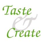 tastecreate