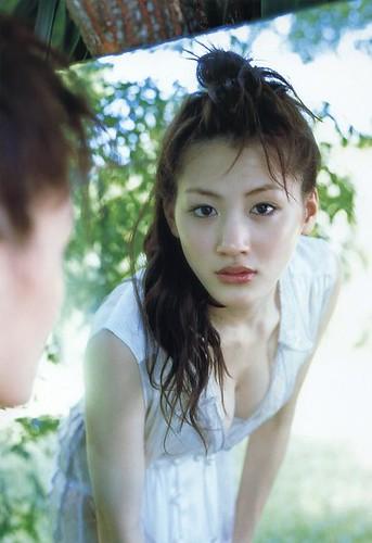 綾瀬はるかの画像12123