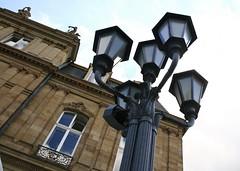 _MG_4326 (Drax @ DPS) Tags: windows urban building castle stuttgart stones schlossplatz neueschloss artschlossplatz