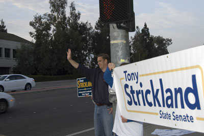 2760586989 1c115816ef o Tony Strickland for California State Senate District 19