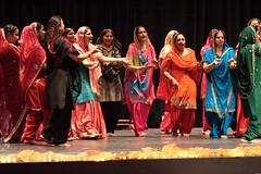 gsm41 (Charnjit) Tags: india kids dance newjersey indian culture celebration punjab pha cultural noor bhangra punjabi naaz giddha gidha bhagra punjabiculture bhanga tajindertung philipsburgnj