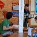 Café des Amis_4