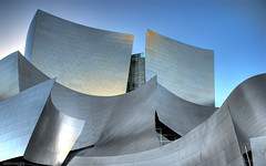 Disney Hall, Los Angeles (s.j.pettersson) Tags: wallpaper copyright architecture losangeles 2008 frankgehry macdesktop waltdisneyconcerthall artisticphotography 1920x1200 widescreenwallpaper macwallpaper widescreendesktop artofphotography highqualityphotography wwwsjpetterssoncom highqualitywallpaper sjpettersson highqualitywidescreenwallpaper highqualitydesktopwallpaper