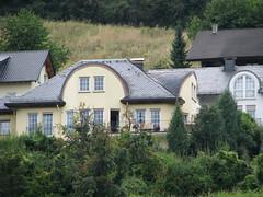 Rhine River 211 (Danette Marcoccia) Tags: germany rhineriver