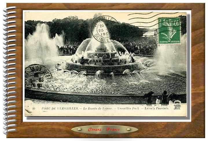 VERSAILLES-Parc-Latone-2