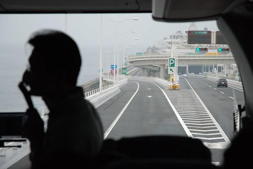 日本行第二天_008.JPG