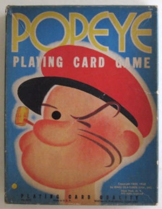 popeye_cardgame