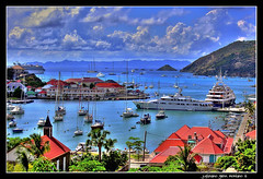 Saint Barthelemy French West Indies (j glenn montano 3) Tags: west french harbor saintmartin glenn montano sintmaarten indies stbarthelemy gustavia justiniano aplusphoto