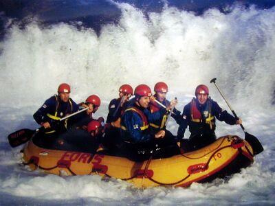 zrmanja_rafting2