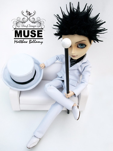 Matthew Bellamy_Sesion03_02