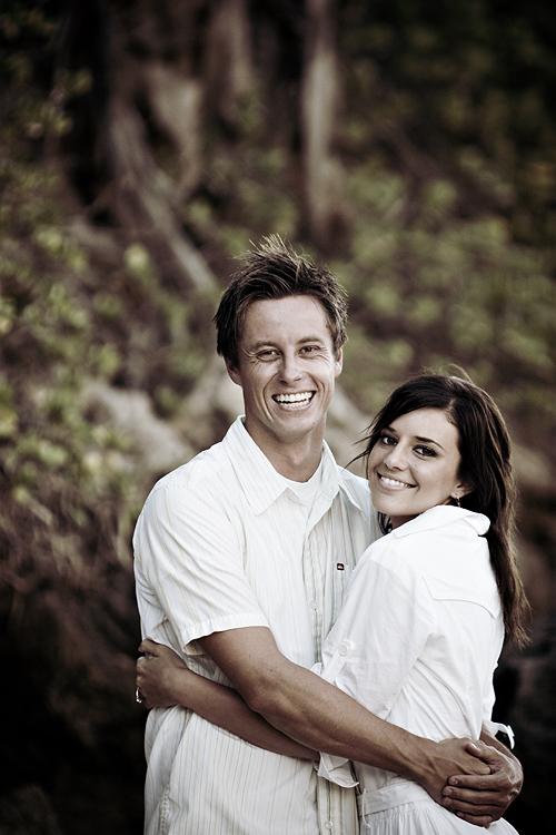 Hawaii Wedding Photography-0011