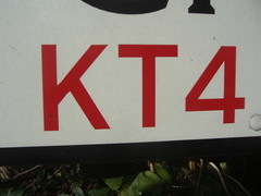 Picture of Locale KT4