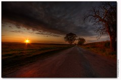 september-morgen (manfred-hartmann) Tags: clouds sunrise germany eos searchthebest wolken sigma 1020mm sonne hartmann hdr vhs ausstellung manfred lneburg niedersachsen roq supershot flickrsbest golddragon 40d mywinners abigfave anawesomeshot aplusphoto diamondclassphotographer flickrdiamond theunforgettablepicture betterthangood hotonflickr