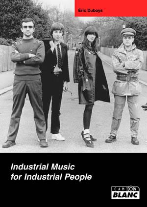 musica indrustrial_03