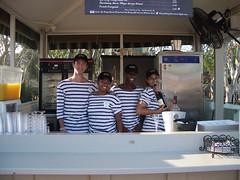 Kart - Food & Wine Festival
