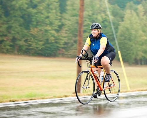BikeTour2008-342