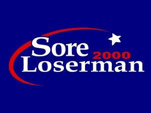 Sore_Loserman_2000