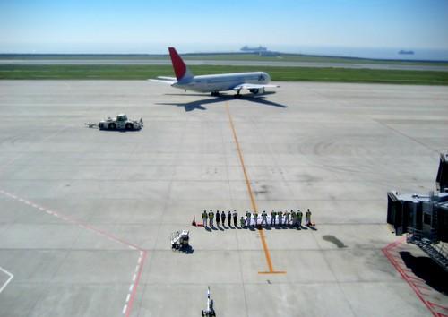 KOBE AIRPORT_0909-2
