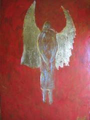"""IMG_0023 (Joachim Weigt) Tags: water painting acrylic canvas oil joachim acky acryl öl gemälde ölgemälde weigt acrylbilder ölbilder acrylgemälde """"joachim weigt"""""""