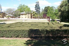 canberra_duntroon_maze_overview (Toby Simkin) Tags: australia canberra warmemorial anzac duntroon