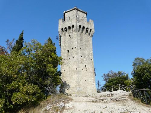 San Marino por ti.