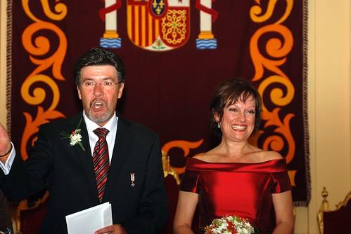 Boda Carmen & Paco 060