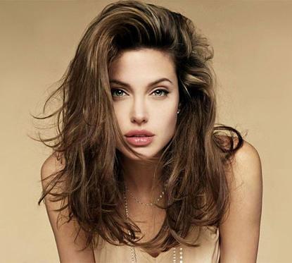 Angelina Jolieの画像57287
