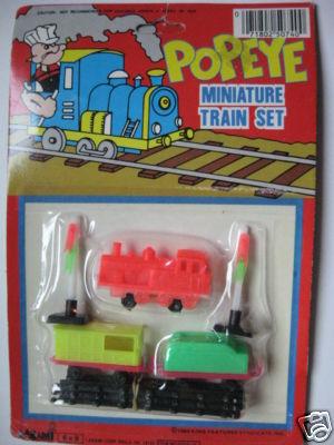popeye_trainset