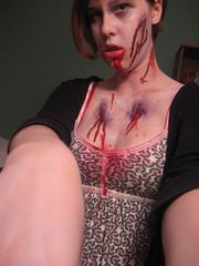 Zombie-Ayn 2